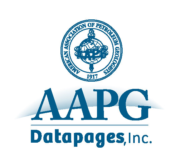 AAPG/Datapages
