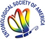 Entomological Society of America