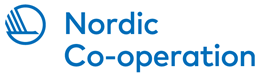 Nordic co-operation