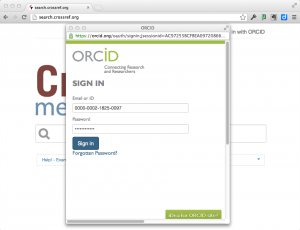 orcid_login_prompt