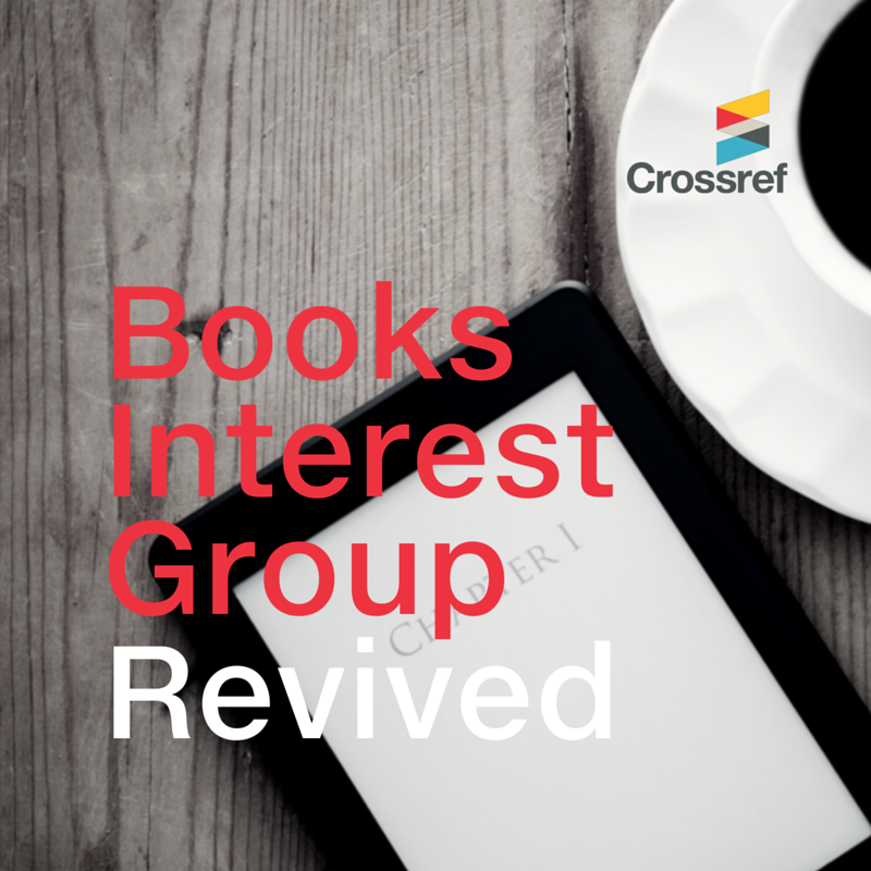 books_interest_group_3