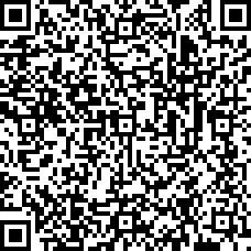 Qr code generator crossref qr code generator stopboris Image collections